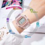 INS-Transparent-Fashion-Casual-Digital-Sport-Watch-Men-Women-Watches-Ladies-Electronic-Watches-Kid's-Wristwatch-Reloj-Mujer