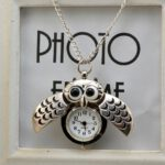 Pocket-Watch-Vintage-Style-Retro-Slide-Owl-Pendant-Long-Necklace-Analog-Pocket-Watch-Gift-Bundy-Party-Watch-gift-женские-часы-03
