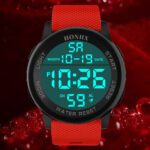 Luxury-Men-Digital-Watch-Waterproof-Analog-Silicone-Strap-Military-Sport-Watches-LED-Wrist-Watch-reloj-inteligente-mujer-2020