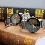 2019-Luxury-Hot-Brand-Unique-Arabic-Numbers-Lover's-Couple-Watch-Women-Stainless-Steel-Quartz-Wristwatches-montre-couple-pareja