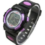 Girl-Boy-Sports-Children-Electronic-Watch-LED-Light-Wrist-Watch-Alarm-Date-Digital-Multifunction-Sports-детские-часы-relogio-50*