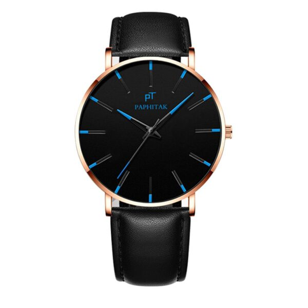 Creative Ladies Men's Watch Student Watch Fashion Watch Female Models часы женские наручные montre femme relojes para mujer