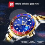 TEVISE-Colorful-Luminous-Steel-Belt-With-Calendar-Automatic-Mechanical-Watch-Waterproof-Casual-Wrist-Watch-For-Men-And-Women-Hot
