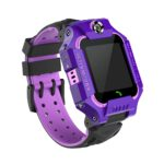 Children-Smart-Watch-with-GPS-GSM-Locator-Touch-Screen-Tracker-Reversible-Dual-Camera-Voice-Chat-Birthday-Gifts-for-Kid-Children