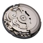 Janedream-NH36-High-Accuracy-Automatic-Mechanical-Watch-Wrist-Movement-Day-Date-Set-Mechanical-Wristwatches-for-men