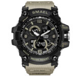 S-Shock-Military-Watches-Army-Men's-Wristwatch-LED-Quartz-Watch-Digtial-Dual-Time-Men-Clock-1617–reloj-hombre-Sport-Watch-Army