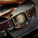 Transparent-Skeleton-Automatic-Mechanical-Watch-Men-Genuine-Leather-Belt-Top-Brand-Luxury-Self-Winding-Mens-Retro-Watch-Clock