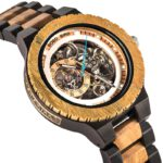 Personalized-Customiz-Watch-Men-BOBO-BIRD-Wood-Automatic-Watches-Relogio-Masculino-OEM-Anniversary-Gifts-for-Him-Free-Engraving