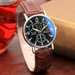 Top-Brand-Luxury-Fashion-Faux-Leather-Mens-Analog-Quarts-Watches-Blue-Ray-Men-Wrist-Watch-Mens-Watches-Casual-Watch-Clock