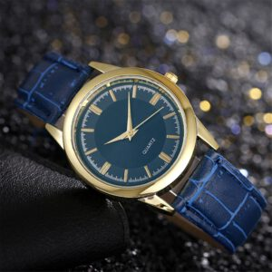 2019 Casual Quartz Watch Men's Watches Top Luxury Brand Wrist Watch Mesh Belt Male Clock For Men Saat Hodinky Relogio Masculino