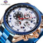 Forsining-Three-Dial-Calendar-Stainless-Steel-Men-Mechanical-Automatic-Wrist-Watches-Top-Brand-Luxury-Military-Sport-Male-Clock