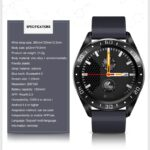 1.22inch-Smart-Watch-GT105-Smartwatch-Men-Women-Heart-Rate-Blood-Pressure-Monitor-With-Weather-Push-Music-Control-Call-Xmas-Gift