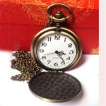 Retro-Pocket-Watch-NEW-Vintage-Charm-Unisex-Chain-Retro-The-Greatest-Dad-Pocket-Watch-Necklace-For-Grandpa-Dad-Gifts