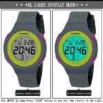 SYNOKE-Multi-Function-men-sports-watches-50M-Waterproof-Watch-LED-Digital-Double-Action-Electronic-Watch–Masculino
