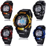 Best-Sell-Digital-Watches-Mens-,Fashion-Jelly-Gel-Sports-Men-LED-Electronic-Wristwatch-Boys-Male-Clocks-Hours-Masculino-#Zer