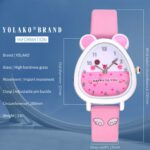 Lovely-Animal-Design-Boy-Girl-Children-Quartz-Watch-Kid's-Birthday-Gift