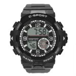 LED-Digital-Watches-Men-Sports-30M-Professional-Waterproof-Date-Military-Rubber-Quartz-Luminous-2019-Fashion-Sports-Watch