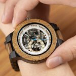 BOBO-BIRD-Men-Watch-Automatic-Mechanical-Wristwatches-Multi-functional-Wooden-Watches-relogio-masculino-Wood-Watch-Boxes-C-gR05