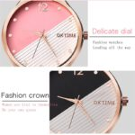 Ultra-Thin-Belt-Band-Women's-Women-Watches-Luxury-Casual-Quartz-Watch