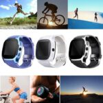 T8-Smart-Watch-with-Camera-1.54-inch-Touch-Screen-Support-SIM-TF-Card-Bluetooth-Smartwatch-Waterproof-For-iPhone-Samsung-Phone