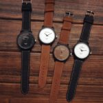 2019-Couple-Watch-Steel-Case-Leather-Quartz-Watch-wristwatches-Dress-women-watches-couples-gift-For-Lover-relogio-unissex-#N03