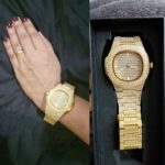 Dropshipping–ICE-Out-Bling-Diamond-Luxury-Watch-Men-Gold-Hip-Hop-iced-out-watch-Men-Gold-Quartz-Watches-Stainless-Steel-relogio