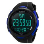 Honhx-2020-Mens-Military-Sport-Digital-Watches-Men-Top-Brand-Silicone-Rubber-Band-Led-Watch-Male-Date-Clock-Relogio-#YL5
