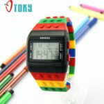 OYOKY-LED-Digital-Wrist-Watch-for-Children-Boys-Girls-Unisex-Colorful-Electronic-Sports-Watch-2020-Dropshipping