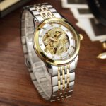 Luxury-Dragon-Skeleton-Automatic-Mechanical-Watches-For-Men-Wrist-Watch-Stainless-Steel-Strap-Gold-Clock-Waterproof-Mens-relogio