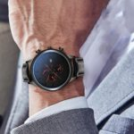 Men-Business-Watch-Black-Staineless-Steel-Leather-Strap-Luxury-Date-Wrist-Watch-Mens-Sport-Watches-Clock-Casual-Mens-Watches