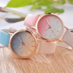 YOLAKO-brand-watches-for-women-Casual-Quartz-Leather-Band-New-Strap-female-watch-clock-women-Analog-wristwatch-horloge-vrouw-03*