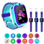 Kids-Smart-Watch-LBS-SmartWatches-Antil-lost-Baby-Watch-for-Children-Call-Location-Finder-Locator-Tracker-smart-Wristband