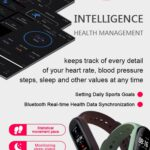 M5-Sport-Smart-Watch-Men-Women-Heart-Rate-Monitor-Blood-Pressure-Fitness-Tracker-Smartwatch-Band-5-Sport-Watch-for-IOS-Android