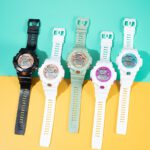 Simple-Fashion-Women-Men–Watches-Casual-Transparent-Digital-Sport-Watch-Ladies-Electronic-Watches-Kid's-Wristwatch-Reloj-Mujer
